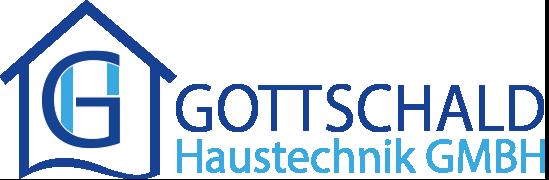 Gottschald Haustechnik GmbH in Leipzig
